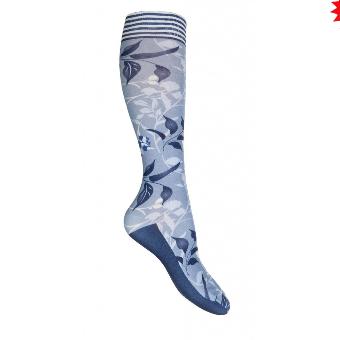 HKM HKM Riding socks -Sole Mio-