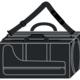 Chestnut Bay Chestnut Bay Essential AP Duffel Bag
