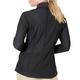 OVATION Ovation Ladies AirFlex 3-Button Show Coat