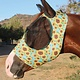 Professionals Choice PC Comfort Fit Fly Mask
