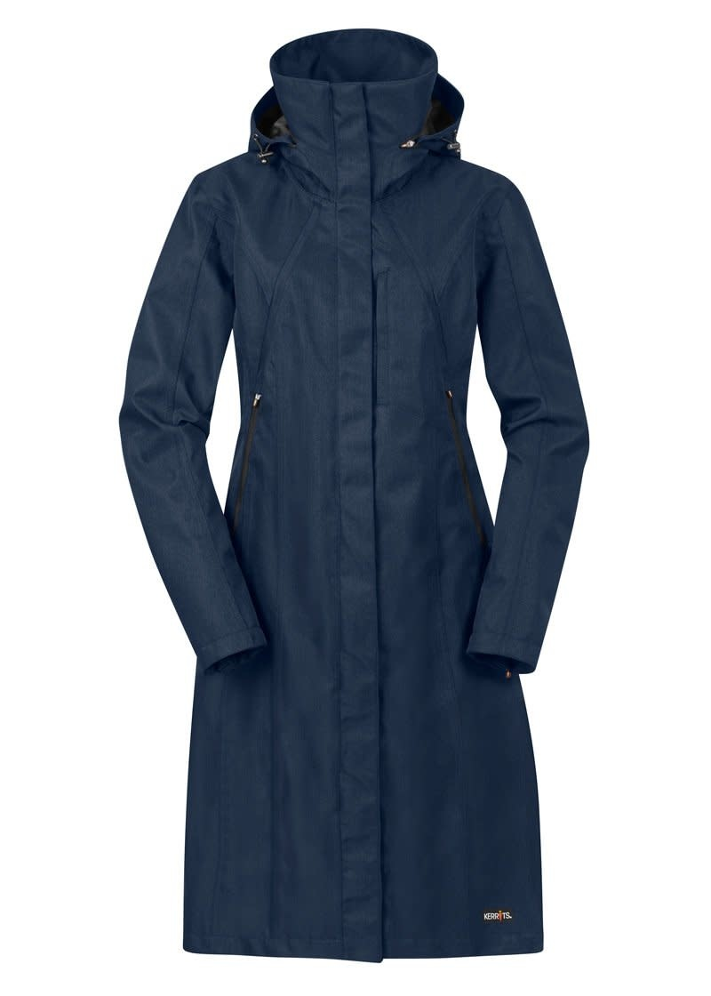 Kerrits Kerrits Coach's Coat