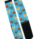 Dreamers and Schemers Dreamers and Schemers Pair and a Spare Boot Socks