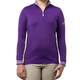 Kastel Kastel Youth Long Sleeve Purple
