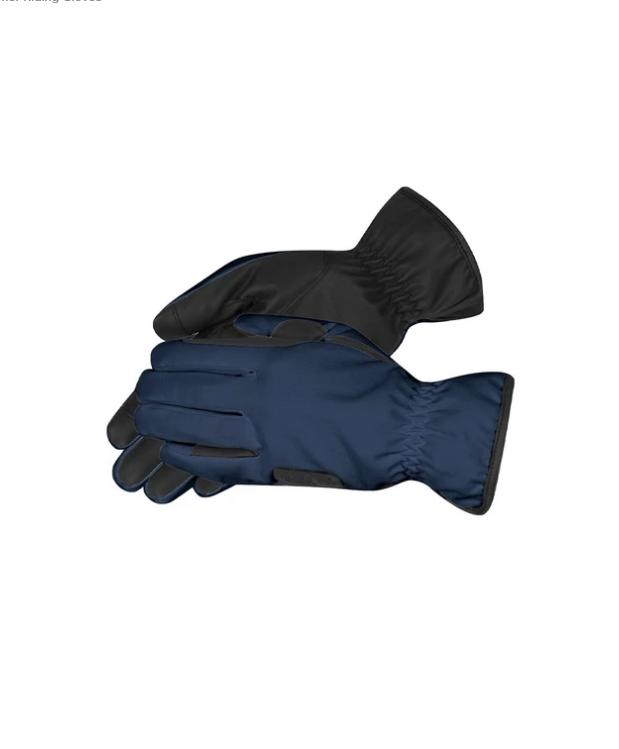 Kerrits Kerrits Hand Warmer Gloves