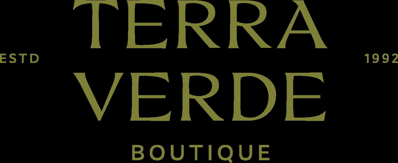 Terra Verde Boutique