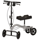 Nova Ortho-Med, INC. Nova Turning Kneewalker