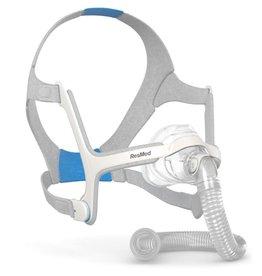 ResMed AirFit N20 Mask Kit