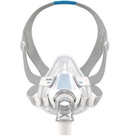 ResMed F20 Full Face Mask