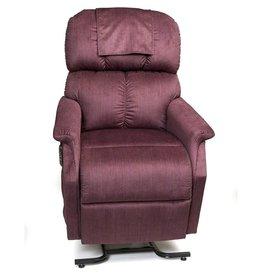 Golden Technologies Comforter Lift Chair