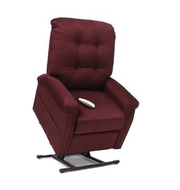 Pride Mobility Essential Lift Chair
