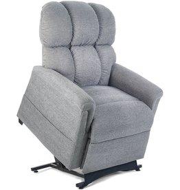 Golden Technologies New Maxicomforter Lift Chair