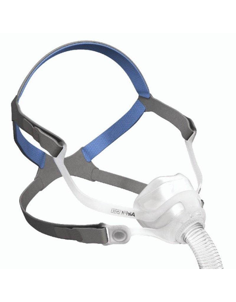 ResMed AirFit N10 Mask