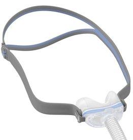 ResMed AirFit N30 Mask