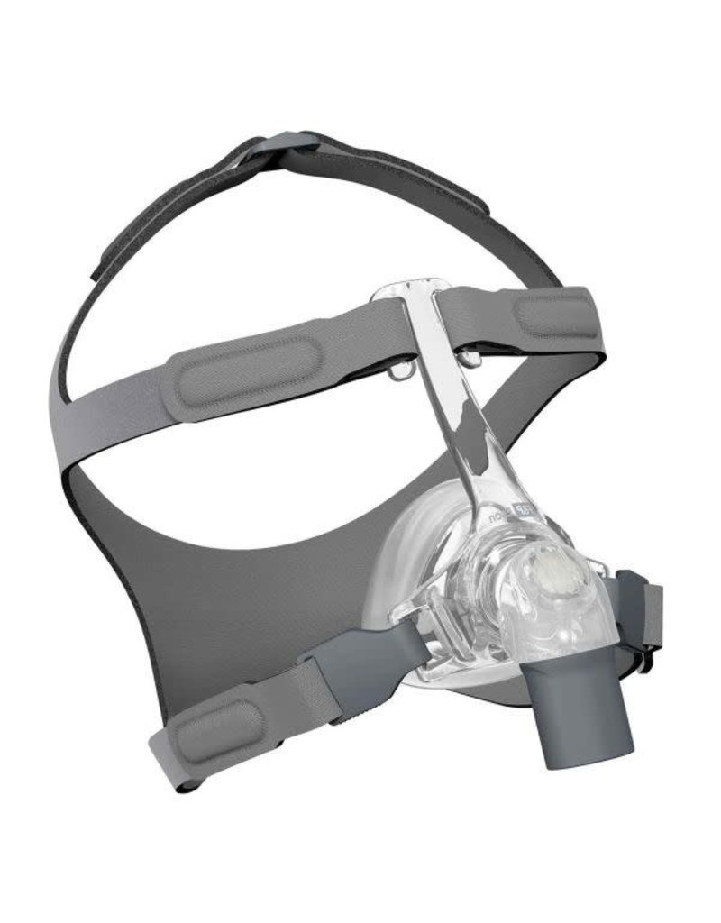 Fisher & Paykel F&P Simplus Mask