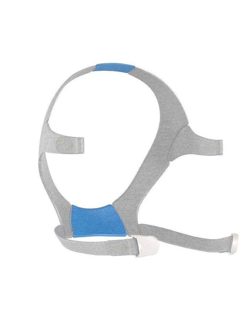 ResMed F20 Headgear