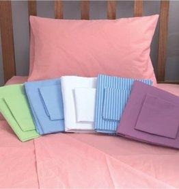 Briggs Hospital Bed Sheets