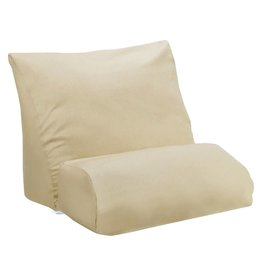 CONTOUR PRODUCTS INC Flip Pillow Case