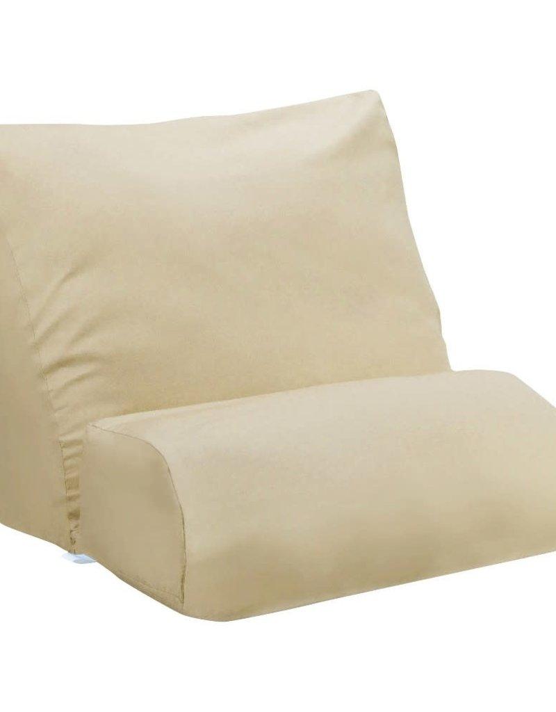 CONTOUR PRODUCTS INC Flip Pillow Case