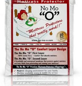 Made in the Shade No Mo O Mattress Protector