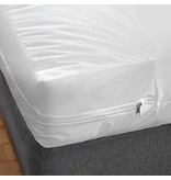 Made in the Shade No Mo O Mattress Protector