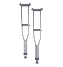 Rental Crutches