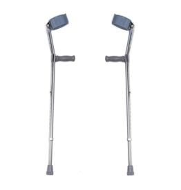 Rental Forearm Crutches