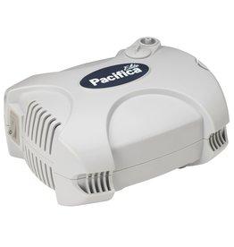 Rental Nebulizer