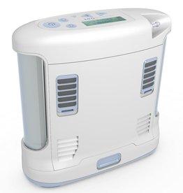 Rental Portable Oxygen Concetrator