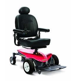 Rental Powerchair