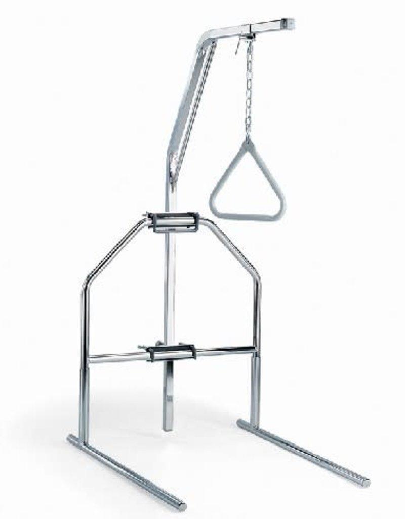 Rental Trapeze