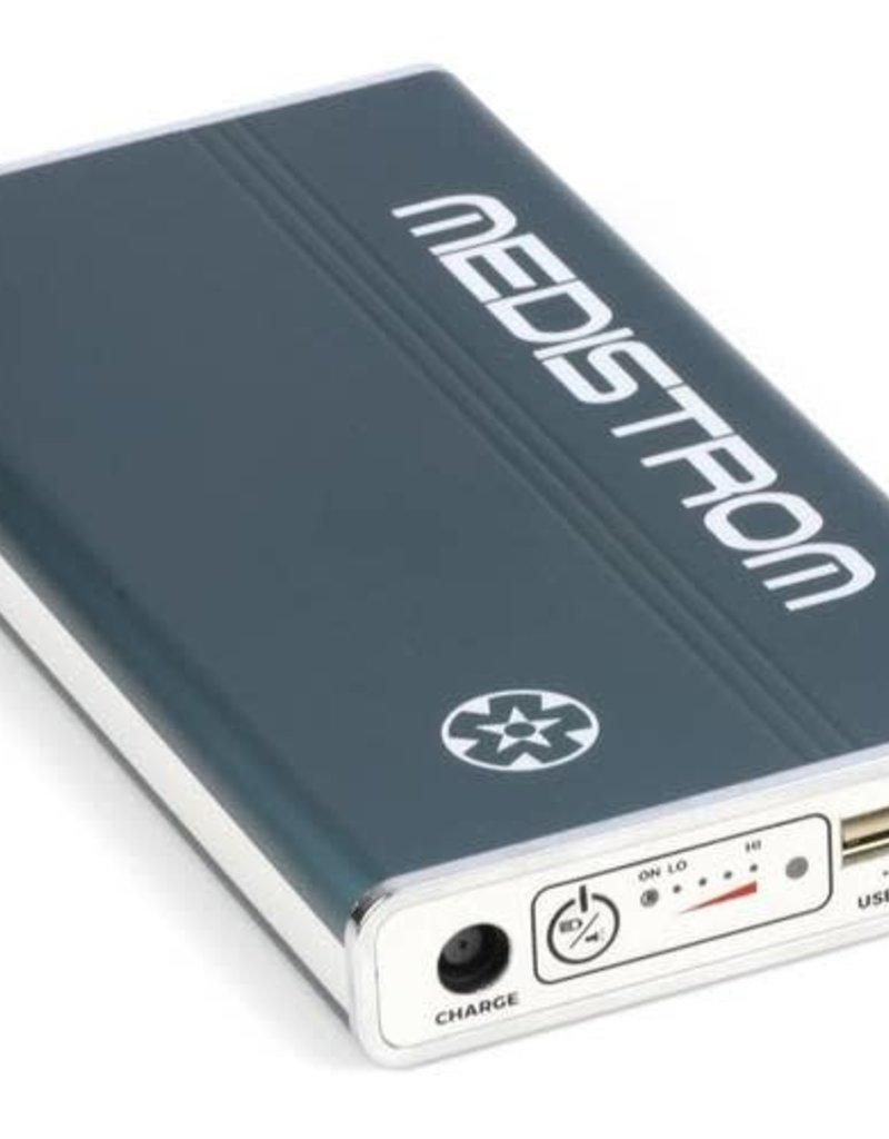 Rental Travel CPAP Battery