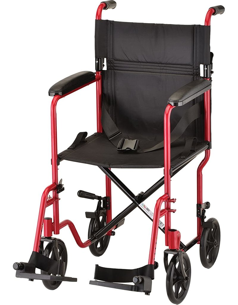 Rental Transport Chair