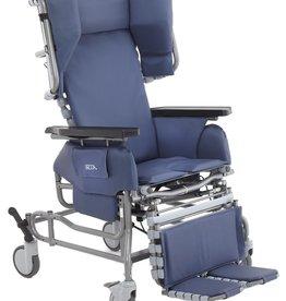 Rental Geri Chair, Month