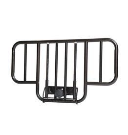 Bed Rail Rental Monthly