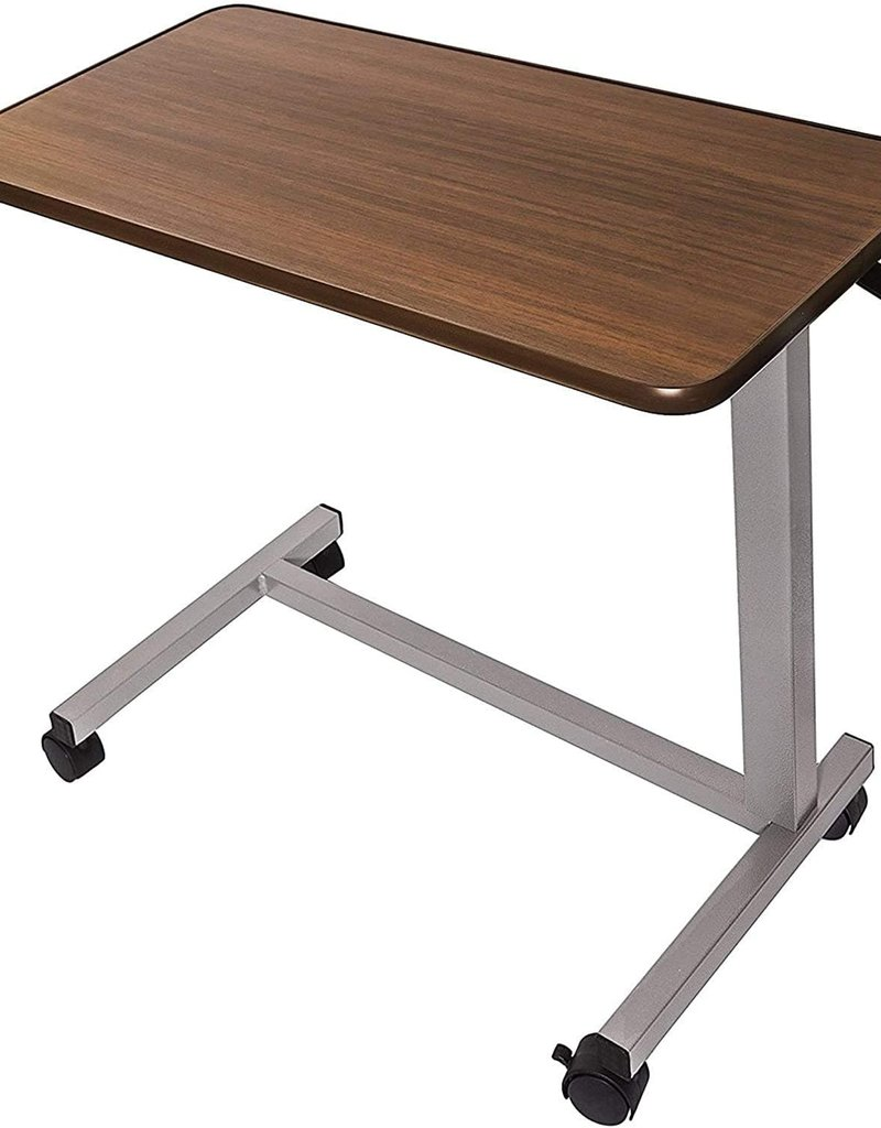 Rental Overbed Table Monthly