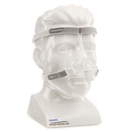 ResMed Pico Nasal Mask