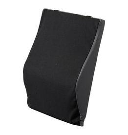 Back Foam Cushion