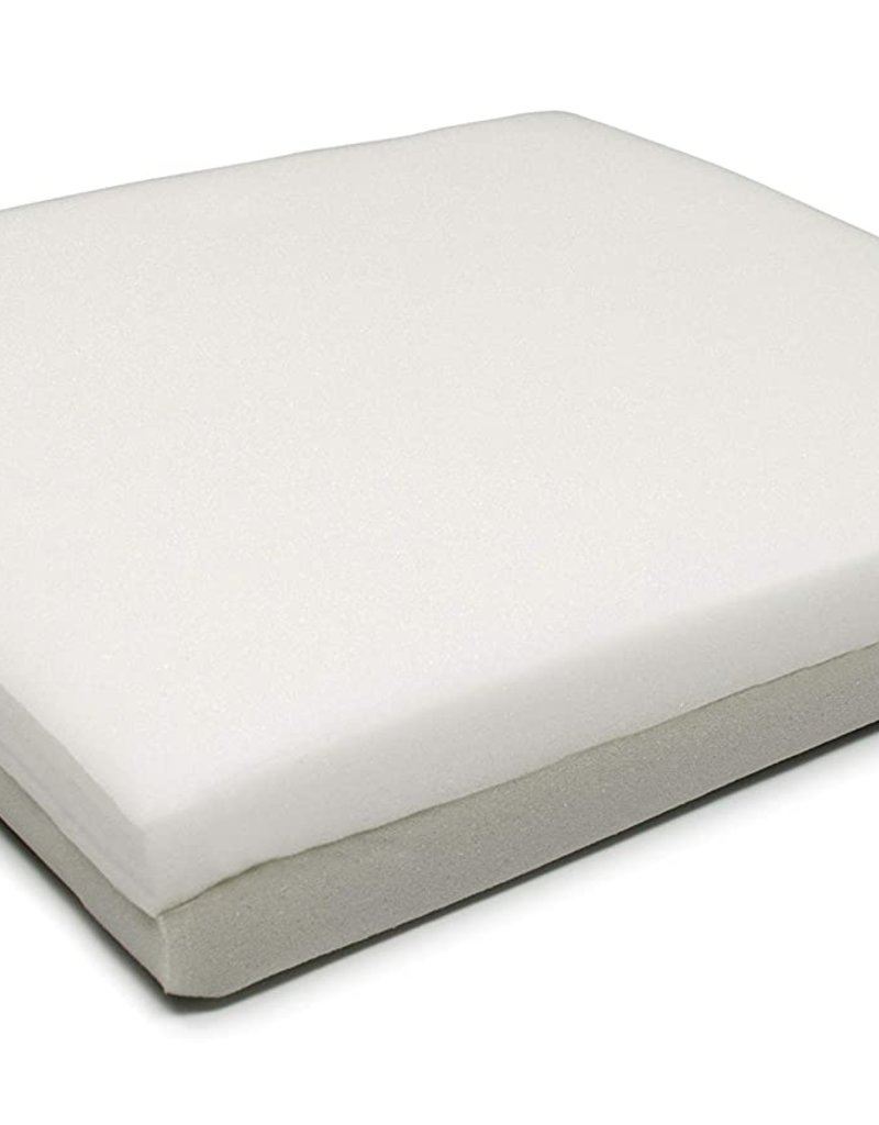 Everest & Jennings Comfort Cushion
