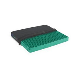 Medline Industries Equalgel Balance Cushion