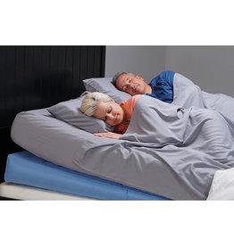 Incline Sleep System