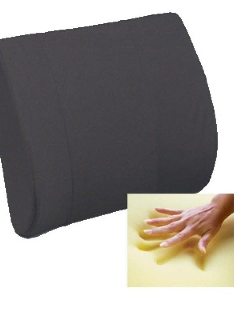Briggs Memory Lumbar Cushion