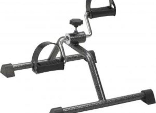 Exercise & Rehab Equipment