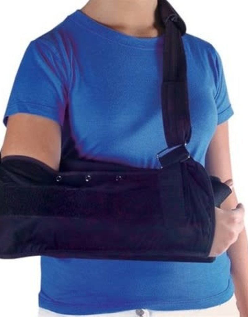 Ossur Abduction Arm Sling