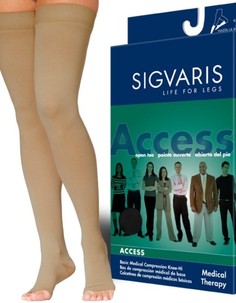 SIGVARIS Access / DYNAVEN