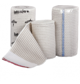 Medline Industries Ace Bandage