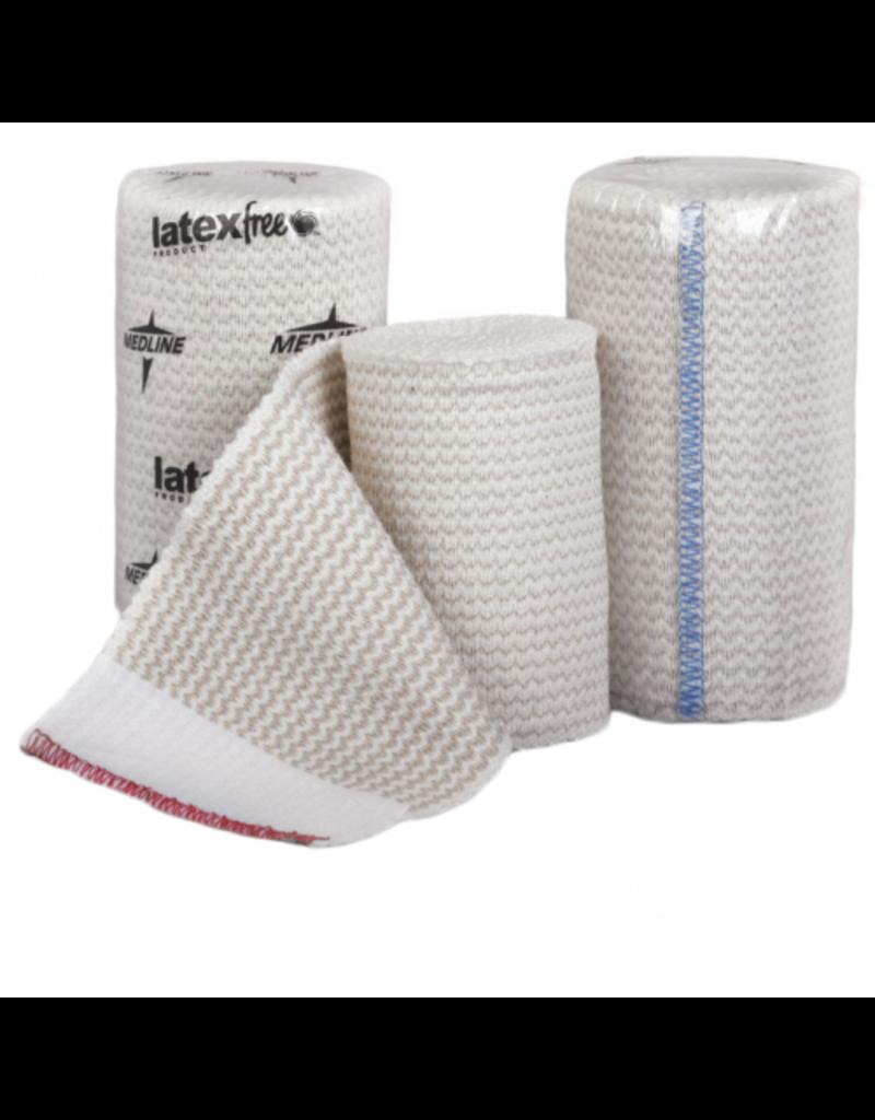 Medline Industries Ace Bandage