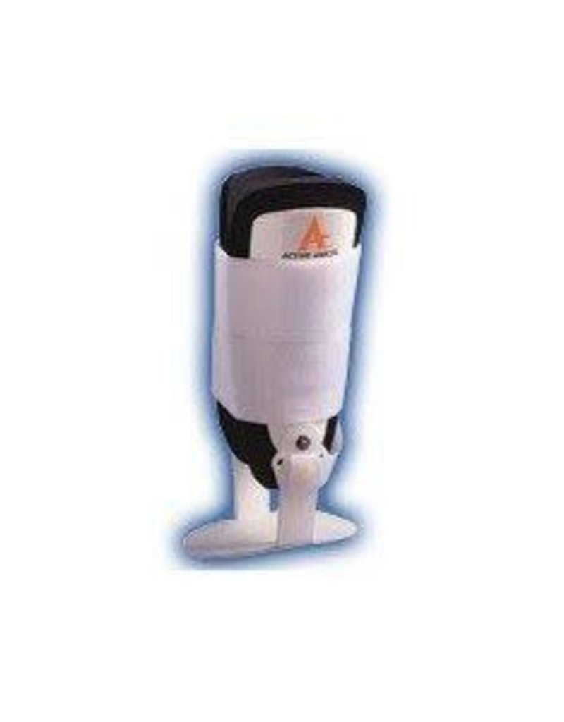 Active Ankle Trainer