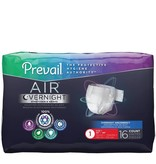 Prevail Air Overnight Briefs