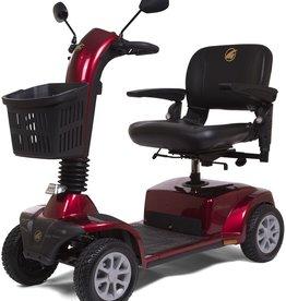 McKesson Companion Power Scooter