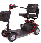 Golden Technologies LiteRider Scooter